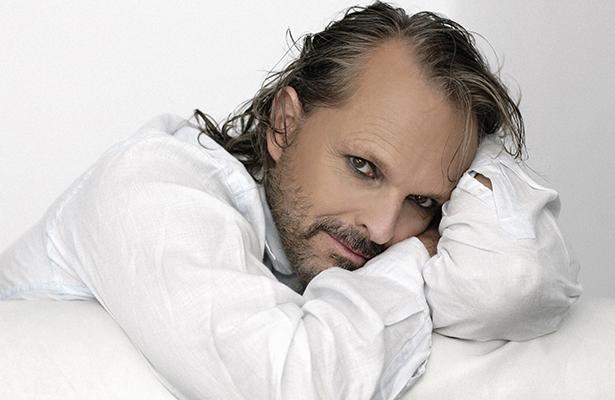 Después de siete ediciones de llevarse a cabo en Barcelona, la Gala SIDA llegará por primera vez a Madrid con la participación del cantante Miguel Bosé, quien afirma que la enfermedad está más activa que nunca.