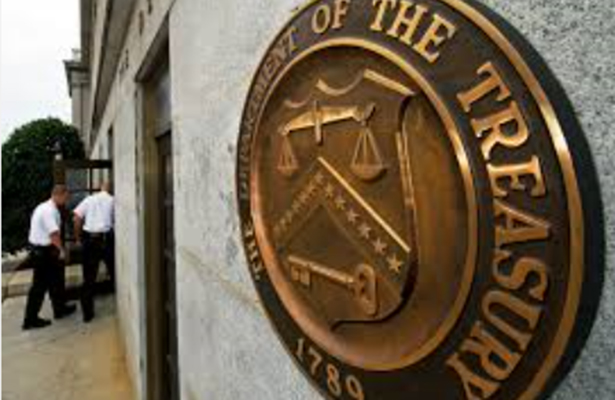 Asesta Estados Unidos otro golpe a las finanzas del cártel de Sinaloa