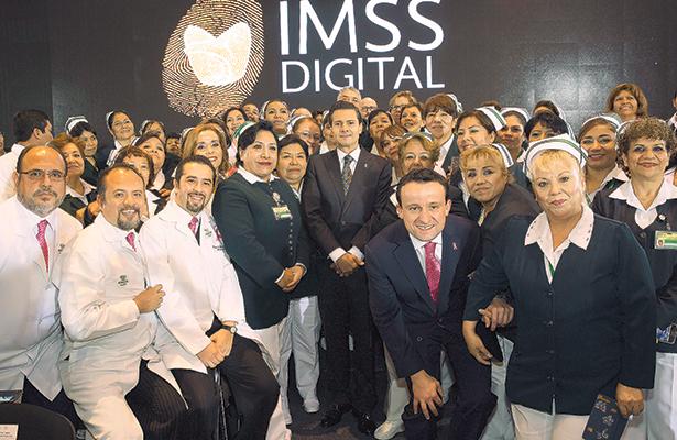 imp-imss