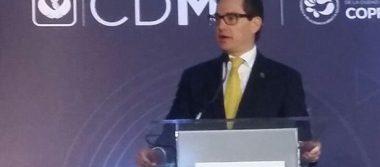 Afectará desaceleración económica de la CdMx al país