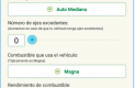 Mappir-app