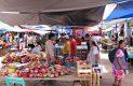 zaachila-mercado-foto-169clue