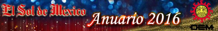 banner-anuario-sol