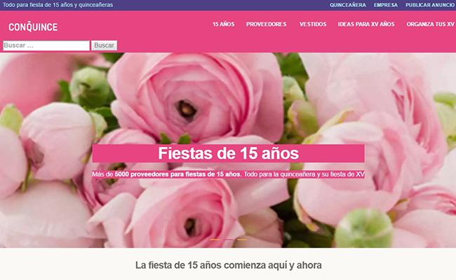 www.conquince.com.mx