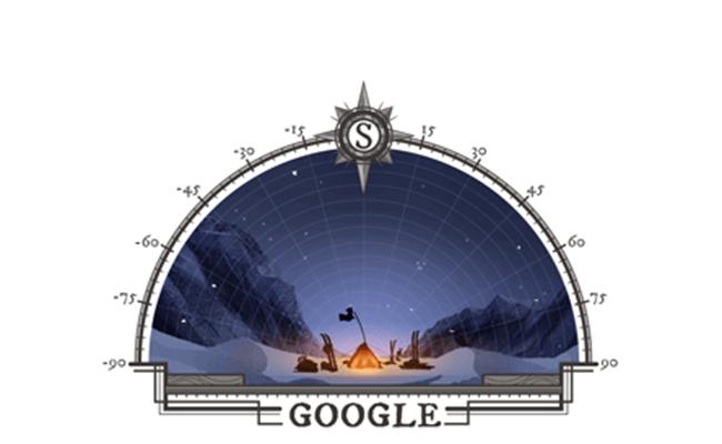 Foto: Google