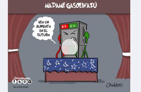 imp-carton-osvaldo
