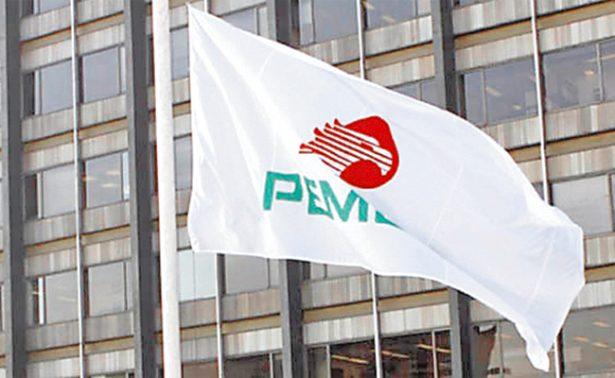 Pemex invertiría 11 mil mdd en segunda licitación de aguas profundas