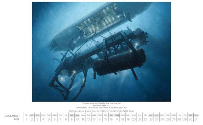 inter-calendario-cia4