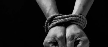 A la baja el secuestro, cifras del Sistema Nacional de Seguridad Pública