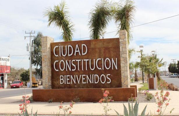 Preparan celebración del Centenario de la Constitución