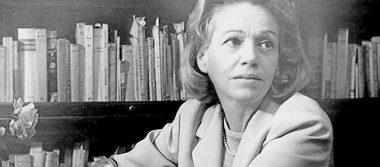Con montaje Compañía Nacional de Teatro celebra obra de Elena Garro