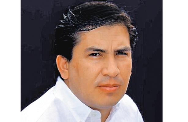 Jaime Bravo Director de Marketingmundial.com