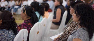 Registró Edomex 416 muertes violentas de mujeres en 2016