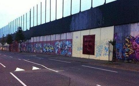 inter-muro-blefast