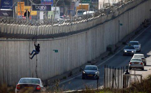 inter-muro-cisjordaniaeisrael