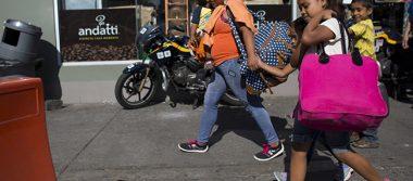 Ansiedad, pérdidas y desempleo enfrentan las migrantes retornadas