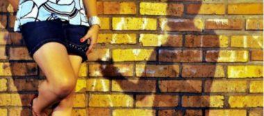 A la pantalla grande llegan trabajadoras sexuales de Nicaragua