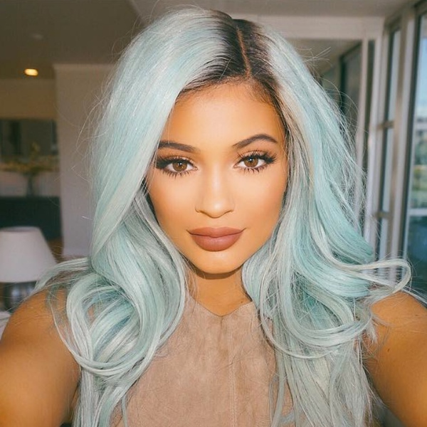 kyliejenner-1