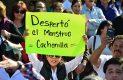Foto: La Voz de la Frontera