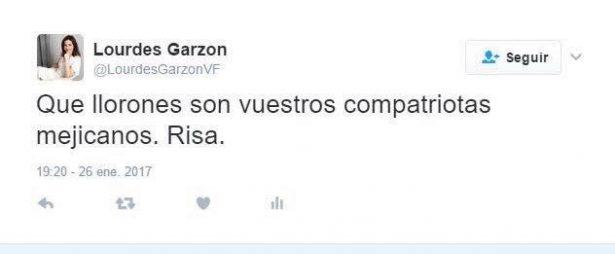 mexicanos_llorones_lourdes_garzon_mals