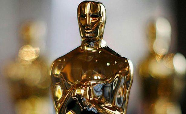Reabren debate por falta de latinos en los Oscar