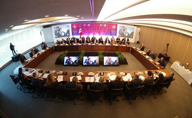 Foto: http://www.gob.mx