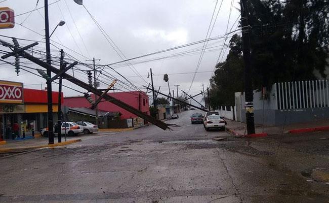 Foto: El Sol de Tijuana