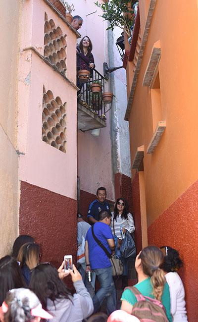 Foto: Crescencio Torres Cuéllar