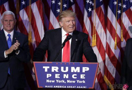 101871_donaldo-trump-primer-discurso-ganar-elecciones-estados-unidos