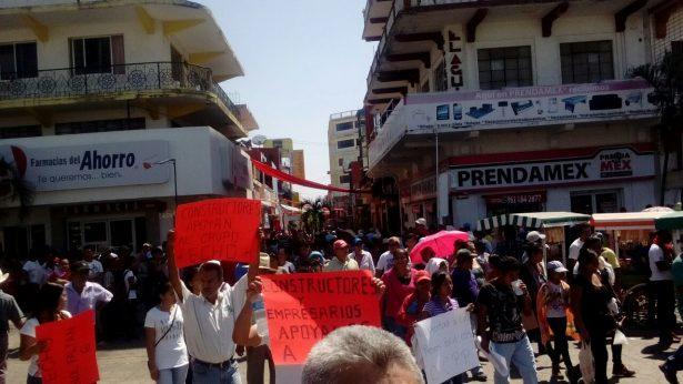 Foto: Diario del Sur