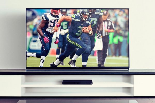 superbowl-tv-buying-guide-get-the-right-tv-the-first-time