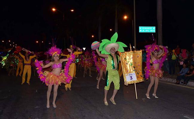 carnaval_campeche