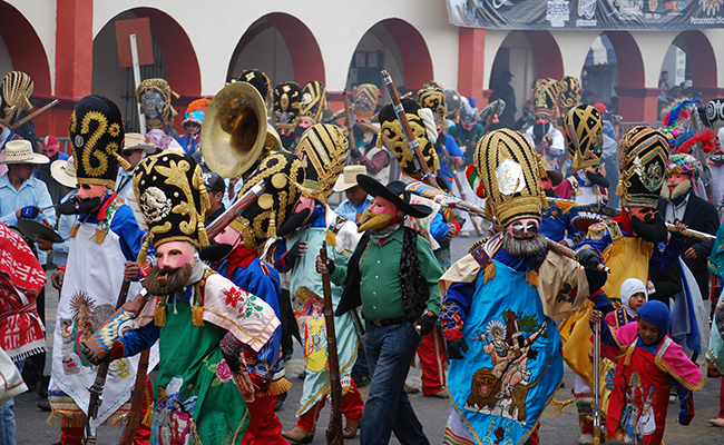 carnaval_huejotzingo