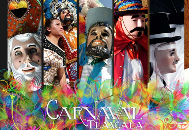 carnaval_tlaxcala