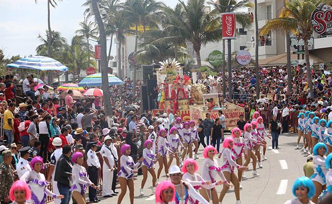 carnaval_veracruz