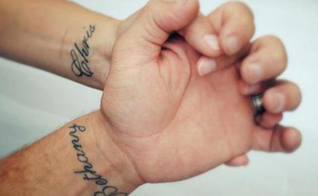 doblevia-regalos-tatuaje