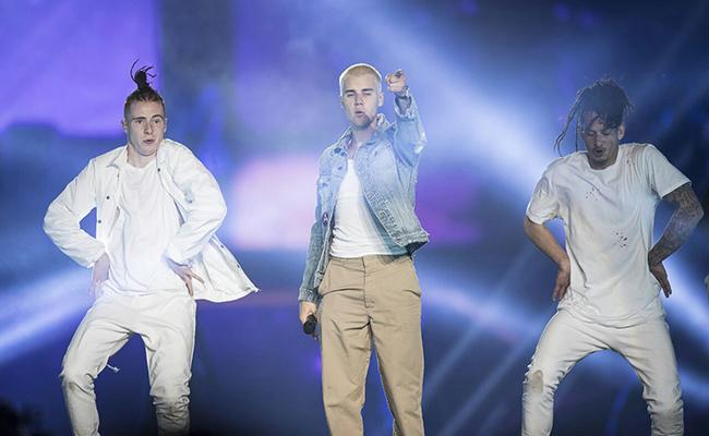 esp-justinbieber-concierto-mex
