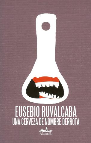 eusebioruvalcaba-libro