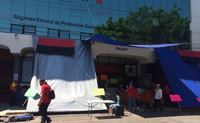Foto: Victor Castillo, corresponsal