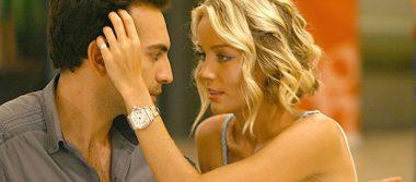 """Televisón Azteca estrena otra telenovela turca. """"Kuzey Güney"""""""
