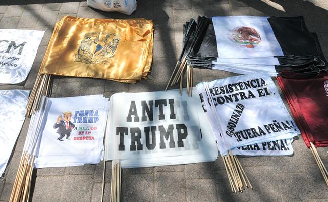 marcha-banderas-1