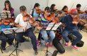 orquestajalisco_1