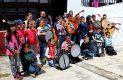 orquestajalisco_ecos_manzanilla_de_la_paz_1_0
