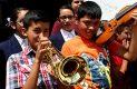 orquestajalisco_ecos_manzanilla_de_la_paz_3_0