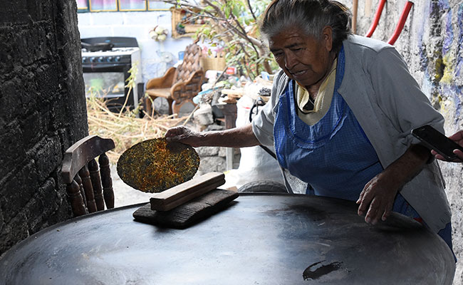 Foto: El Sol de Toluca