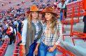 CAROLINA RENGIFO y Geila Sandoval.