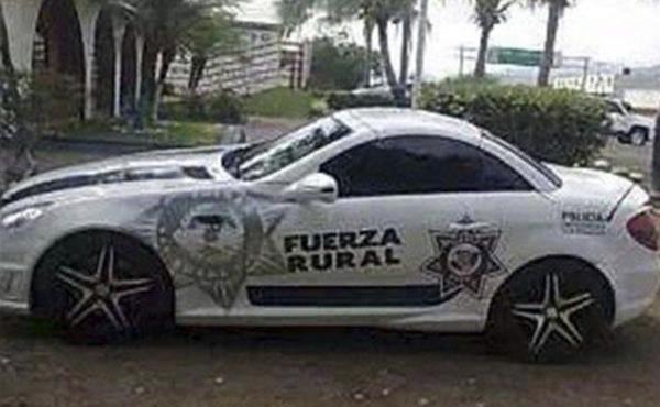 apatzingan-patrulla