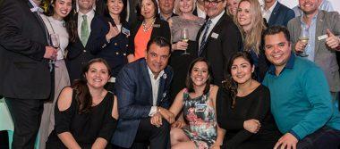 Canadá, destino invitado de honor al Tianguis de Acapulco