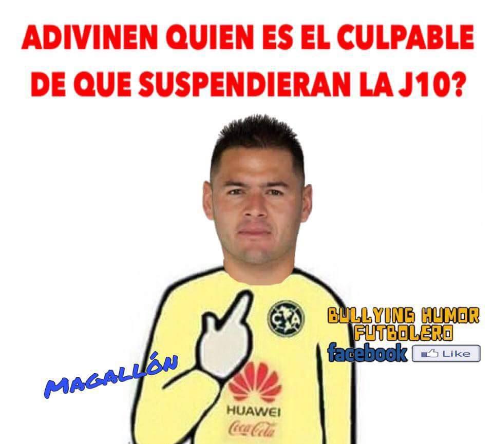 dep-futbol-meme-arbitros10