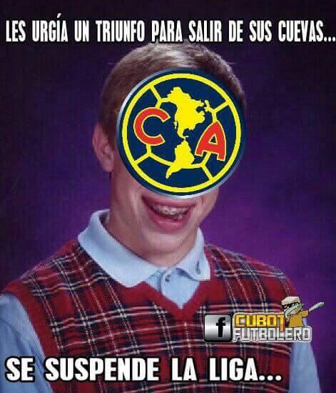 dep-futbol-meme-arbitros11